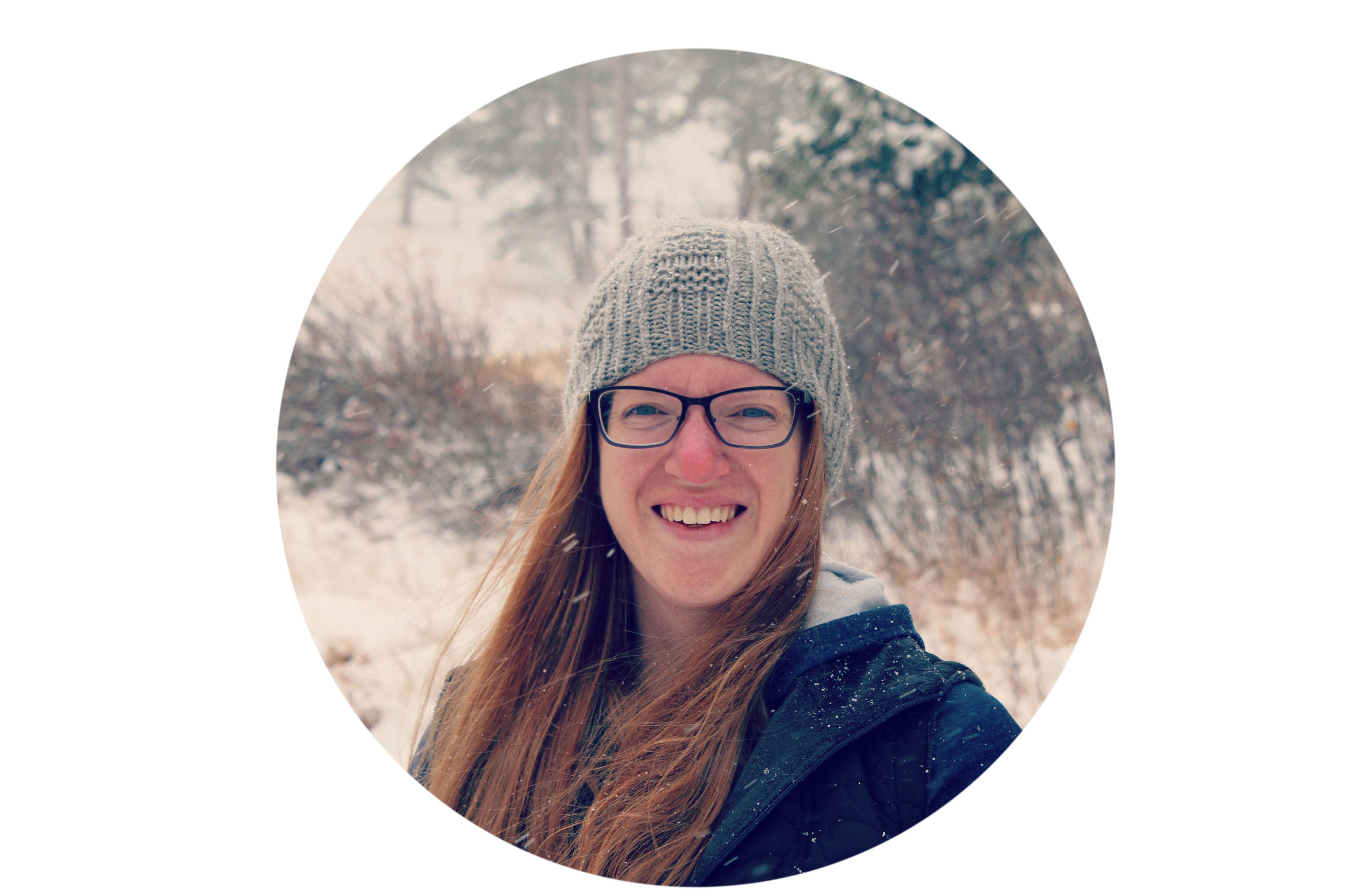 Brianna Lentz Profile Picture