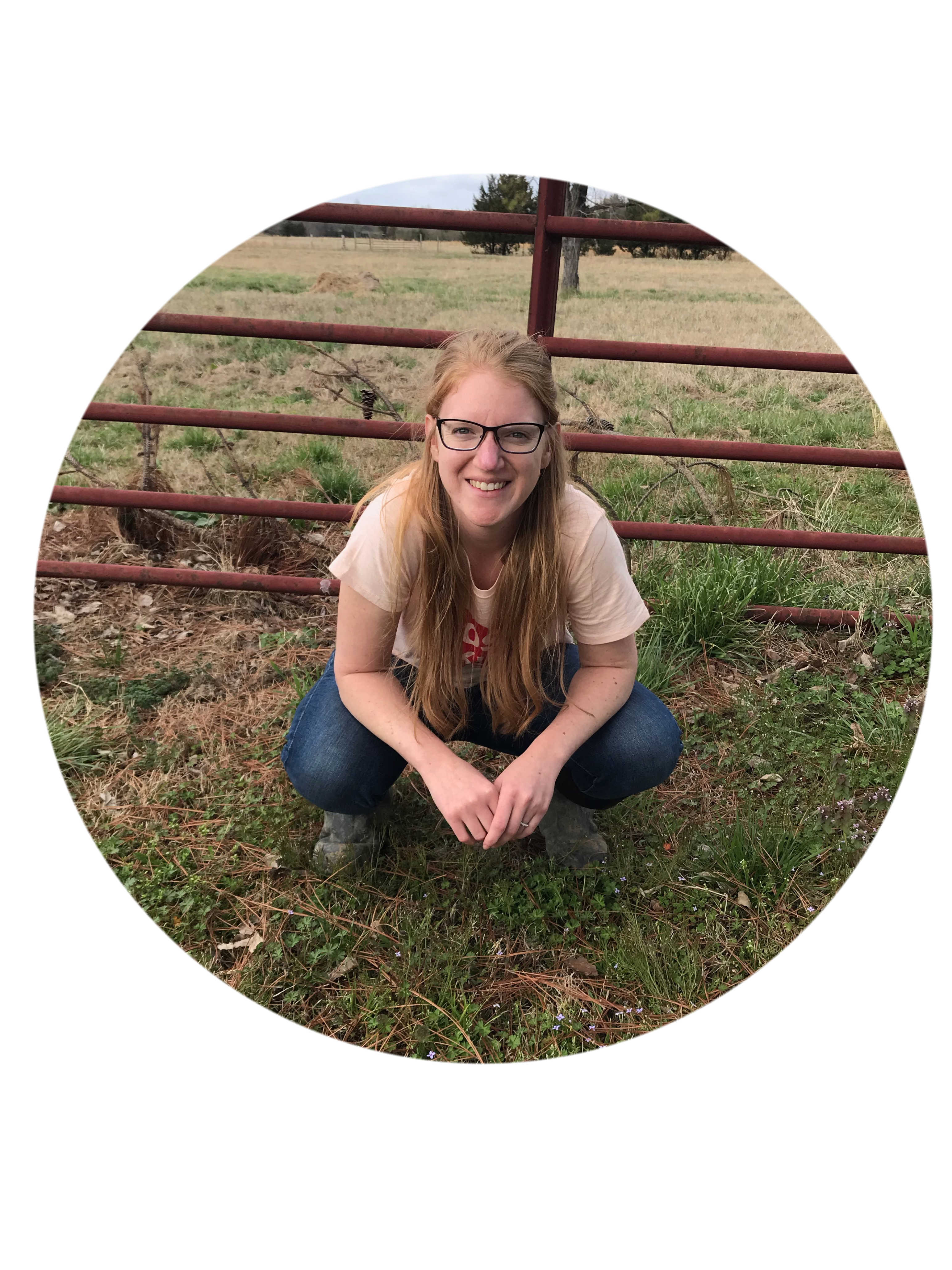 Brianna Lentz Site Profile Pic