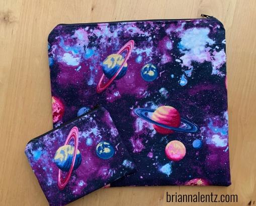 Space Bag 3 copy