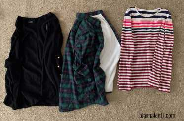 Goodwill Clothes Haul IMG 2