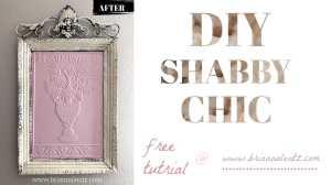 DIY SHABBY CHIC MAIN PIC WP